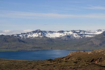 Eskifjordur__Vodlavik__25-06-2013_11-45-17.JPG