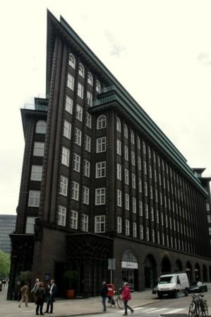 Hambourg_Chilehaus_27-05-2013_14-10-29_27-05-2013_14-10-29.JPG