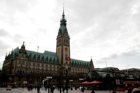Hambourg_Rathaus_27-05-2013_18-10-11_27-05-2013_18-10-11.JPG