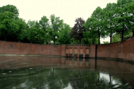 Hambourg_canaux_26-05-2013_13-32-53.JPG