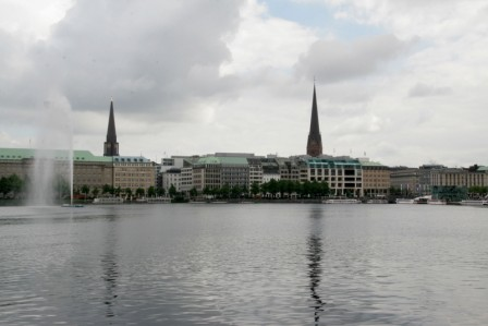 Hambourg_le_lac_Alster_27-05-2013_16-01-14_27-05-2013_16-01-14.JPG