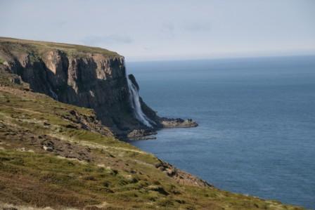 sur_la_route_d___Akureyri_a_Saudarkrokur_07-06-2013_18-19-15.JPG