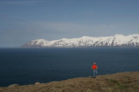 sur_la_route_d___Akureyri_a_Saudarkrokur_07-06-2013_18-20-16.JPG