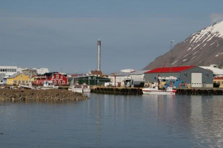 sur_la_route_d___Akureyri_a_Saudarkrokur_07-06-2013_19-11-01.JPG