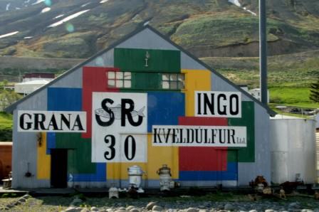 sur_la_route_d___Akureyri_a_Saudarkrokur_07-06-2013_19-16-50.JPG
