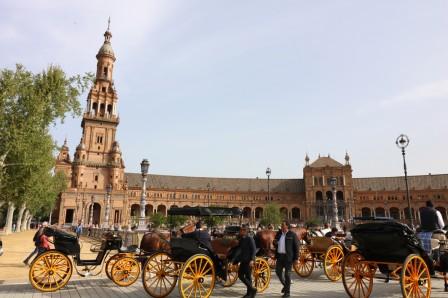 2018_04_23_Seville_2126.jpg