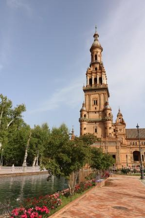 2018_04_23_Seville_2127.jpg